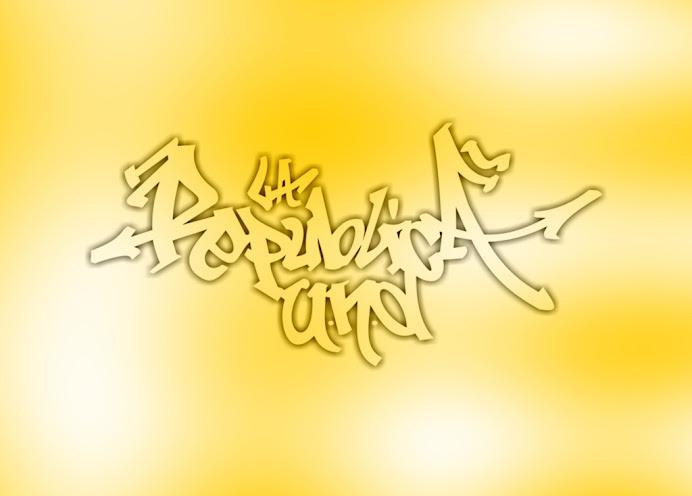 hip-hop PURO