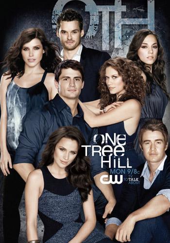 Baixar Torrent One Tree Hill 8ª Temporada Download Grátis