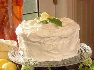 Resep kue ulang tahun sederhana oven tanpa kukus untuk suami pacar mama mudah cantik enak murah dan gambarnya simple praktis membuat anak pemula cara coklat ultah buatan sendiri laki perempuan