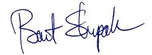 [SGP-Stupak-sig.jpg]