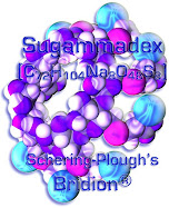 What is Sugammadex Worth?