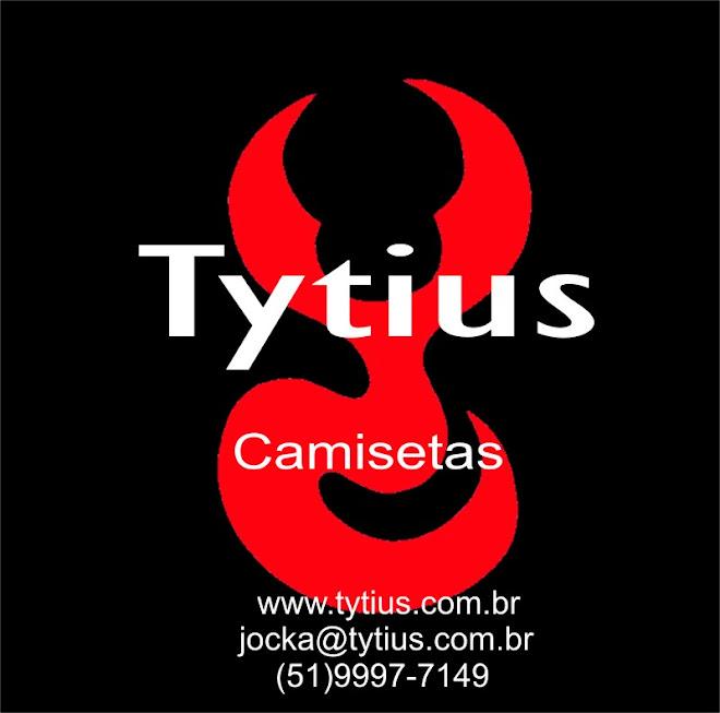 Tytius
