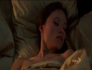 olivia wilde naked sex