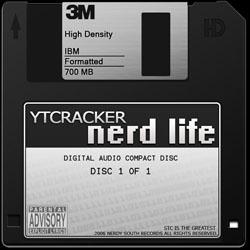 [nerd_life.jpg]