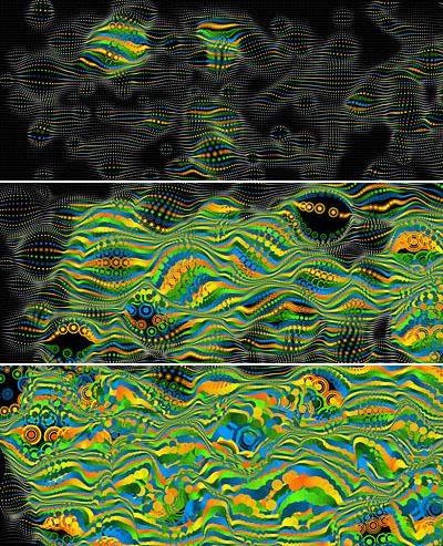 [generative_art.jpg]