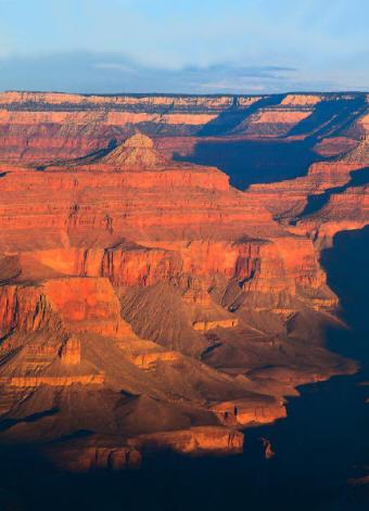 [grand-canyon.jpg]