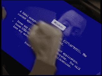 [data_bluescreen.jpg]