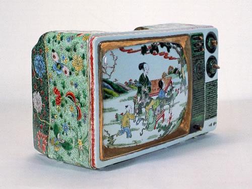 [ma-jun-ceramic-tv.jpg]