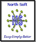 Ns Logo Software
