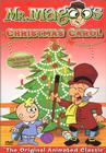 [mr+magoos+christmas+carol.jpg]