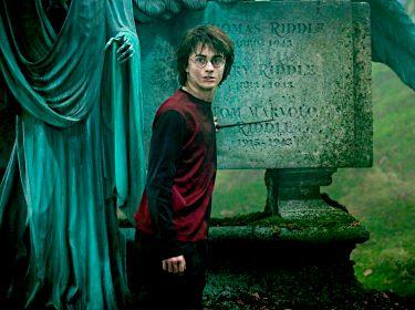harry potter à l école des sorciers 1997 titre original harry potter