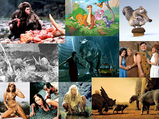 Resultado de imagem para filmes história