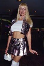 Savannah adult film star