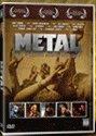 Europa Filmes - Metal