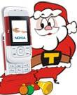 Natal TeleListas.net