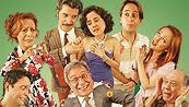 Telecine - A Grande Família