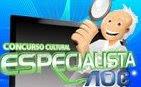 Concurso Cultural AOC Especialista