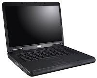 Promoção Notebook Dell Vostro 1400