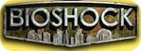 Baixaki Jogos - Bioshock