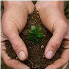 Planeta Sustentável - Abril
