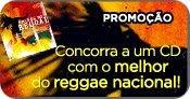 Multishow - Reggae