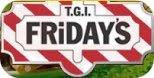 Friday's - Os seis signos da luz