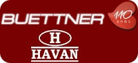 Lojas Havan - Buettner