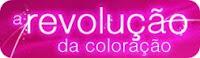 L'oreal - Revolução da Coloração