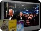 Oscar 2008 - Telecine