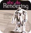 ABC do Rendering