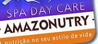 Spa Day Amazonutry