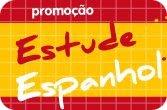 Universia - Estude Espanhol