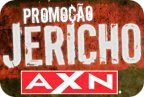 AXN - Jericho