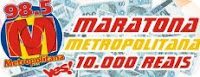 Metropolitana 10MIL