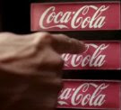 Fábrica da Felicidade Coca-Cola