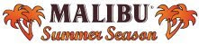 Malibu Summer Seasons