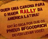 bfgoodrich rally
