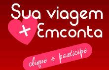 EmConta - Namorados