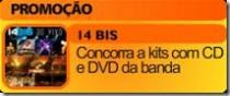 Sony BMG - 14 Bis