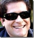 Daniel - Óculos Di Vialle