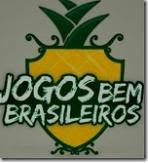 Caixa - Jogos bem Brasileiros