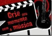 Michael Instrumentos Musicais