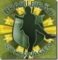 Brasileirão Volkswagen