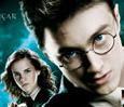 Omelete - Harry Potter e a Ordem da Fênix