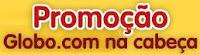 Globo Promoções