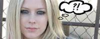 Vagalume - Avril Lavigne