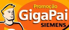 GigaPai Siemens