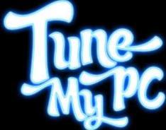 Samsung - Tune My PC