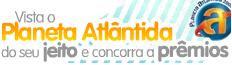Renner - Planeta Atlantida