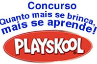 Discovery Kids - PlaySkool